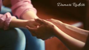 empatija coaching Marija Maričić life coach psihoterapeut